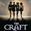 THE CRAFT! ... in the woods! -(10:50 pm Show/10:20 Gate) in our Forest (sit-in screening image