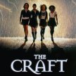 THE CRAFT - HALLOWEEN At the Drive-in! (8:00pm Show/7:15pm Gates) image