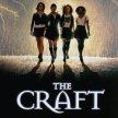 The Craft - in the Drive-in FOREST! -(9:45pm Show/9:15pm Gates)  (sit-in screening) image
