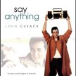 Say Anything - NEW Xpanded Week Nites  : Valentines Side-Show Xperience  (7:30 SHOW / 6:45 GATES) image