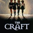 THE CRAFT - Sideshow Xperience-  (8:15pm SHOW / 7:30pm GATES) image
