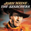 The Searchers (PG) image