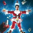 Christmas Vacation -(7:15pm Show/6:30pm Gates) in our Holiday Forest (sit-in screening) image