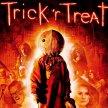 Trick R' Treat (Original)-   -Side-Show Xperience  (7:30pm SHOW / 6:45pm GATES) image