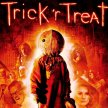 TRICK R' TREAT -(10pm Show/9:30pm Gates) in the HAUNTED  Forest (sit-in screening) image