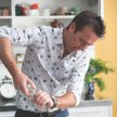 Kevin Dundons back to slow cooking image
