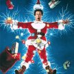 Christmas Vacation-   -Side-Show Xperience  (7:30pm SHOW / 6:45pm GATES) image