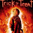 Trick r Treat!  - in the ALLEY -  (10:30pm SHOW / 10pm GATES) LATE SHOW --- image