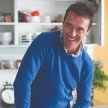 Kevin Dundon's online Mother's day treat (one day course) image