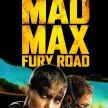 Mad Max Fury Road: *PATRON PICK NIGHT* (8:00pm Show/7:15pm Gates)- (*CSPS) image