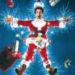Christmas Vacation!  - Sideshow Xperience-  (7:20pm SHOW / 6:35pm GATE) image