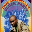 Dave Chappelle's Block Party FILM  - at DRIVE-IN (ALLEY Xperience!) (10 SHOW / 9:30pm GATE) -- image