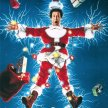Christmas Vacation- Holidaze at the Drive-in -Side-Show Xperience  (7:00pm SHOW / 6:15pm GATES) image