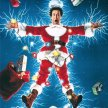 Christmas Vacation! -Holidaze at the Drive-in!- *Downtown* (7:15PM show-6:15PM Gate): Screen 1 image