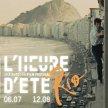 PASS L'HEURE D'ETE RIO DE JANEIRO image