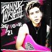 Danny Wright - I Hate Everything Tour - GLASGOW image