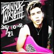 Danny Wright - I Hate Everything Tour - MANCHESTER image