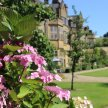Cerne Valley Country Houses image