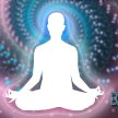 BREATHWORK ACTIVATION WORKSHOP - CAMPING AND SKYWATCH WEEKEND image