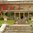 Abberley Hall tour image