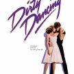 Dirty Dancing (12) image