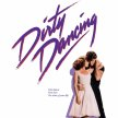 Dirty Dancing - Notts Maze, Lime Lane. image