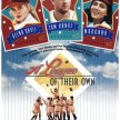 A League of their Own- Sideshow Xperience-  (8:50pm SHOW / 8:15pm GATES) ---///--- image