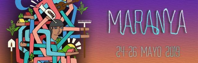 Maranya Festival