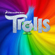 TROLLS ! - Family Pick! -  -Side-Show Xperience  (8:15pm SHOW / 7:15pm GATES) image