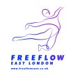 Free Flow East #004 @Daston Boys Club - Mon 25th Nov 2019 image