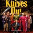 Knives Out -Side-Show Xperience  (8:15pm SHOW / 7:15pm GATES) image