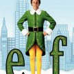 ELF! -Holidaze At the Drive-in! (Main Screen) 7:15pm Show/6:35pm Gates)--> image