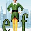 Elf -in the woods! -(7:15 show/6:30pm Gate) in Forest (sit-in screening)-> image