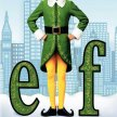 ELF - Holidaze at the Drive-in -Side-Show Xperience  (7:00pm SHOW / 6:15pm GATES) image