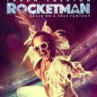 ROCKETMAN-   -Side-Show Xperience  (8:15pm SHOW / 7:30pm GATES) image