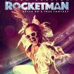 ROCKETMAN  -  At the Drive-in! (8:30 pm Show/7:45pm Gates) image