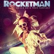 ROCKETMAN!  (11:10pm Show/10:45pm Gates) image