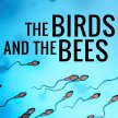 Birds and the Bees (Yes! You CAN Talk to Your Kids About Sex!) image