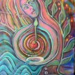Belly-Love II: Transform Your Relationship with Your Sacred Center image