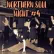 Northern Soul Night #4 image