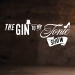 The Gin To My Christmas Show / The Christmas Drinks Show Liverpool 2020 image