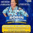 Robin - The Ultimate Robin Williams Experience image