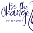 Be the Change Gala 2019 image