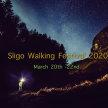 Sligo Walking Festival 2020 Re-Run image