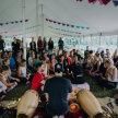 2021 Barefoot & Free Yoga Festival image