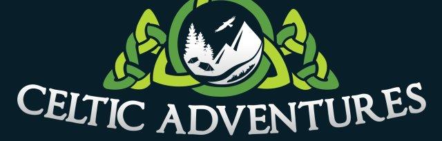 Celtic Adventures - Splatt battles