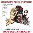 Sunday Matinee Cinema - Doctor Zhivago (1965)- by David Lean - UK - IMDB 8.0 - HD Copy image