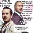 Aalborg Stand up comedy Teo Vio si Costel image