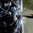 COSMIC METAL: IANCU DUMITRESCU + HYPERION ENSEMBLE (UK) image