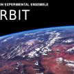 Orbit. London Experimental Ensemble image